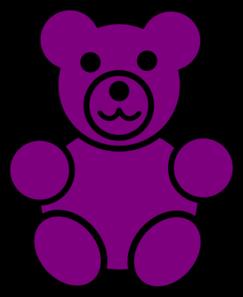 Clip Art Gummy Bear Clipart gummy bear clip art clipart best best