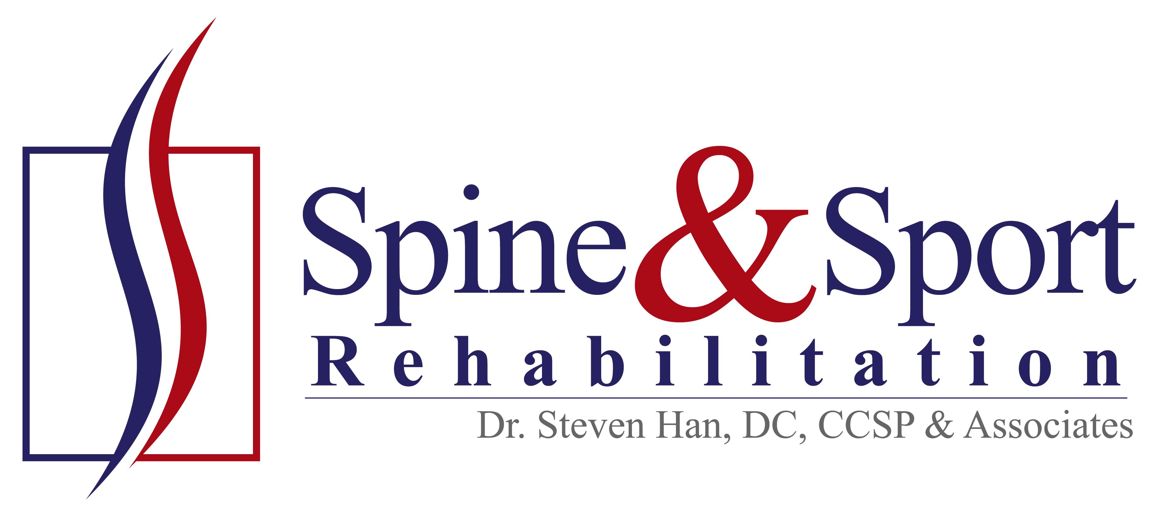 Rehab Logo Designs