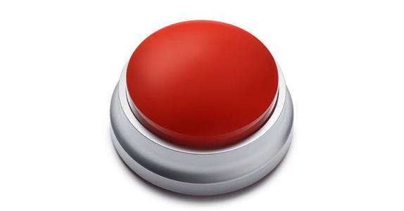 Red Button скачать - фото 3