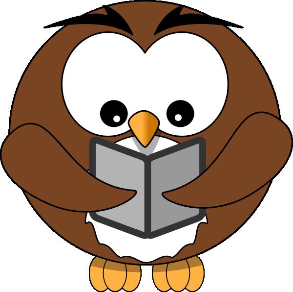 Free Clip Art Owls - ClipArt Best