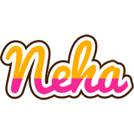I Love You Neha Name Wallpaper - clipArt Best