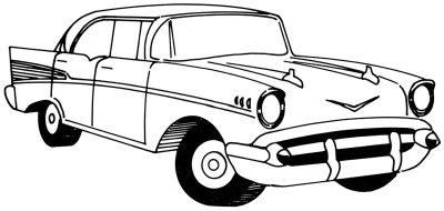 La Fee Du Perinee likewise Vintage Logo likewise Fording furthermore Search additionally Vehicles. on muscle car