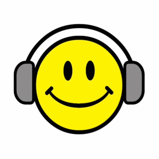 Cute Smiley Face - ClipArt Best