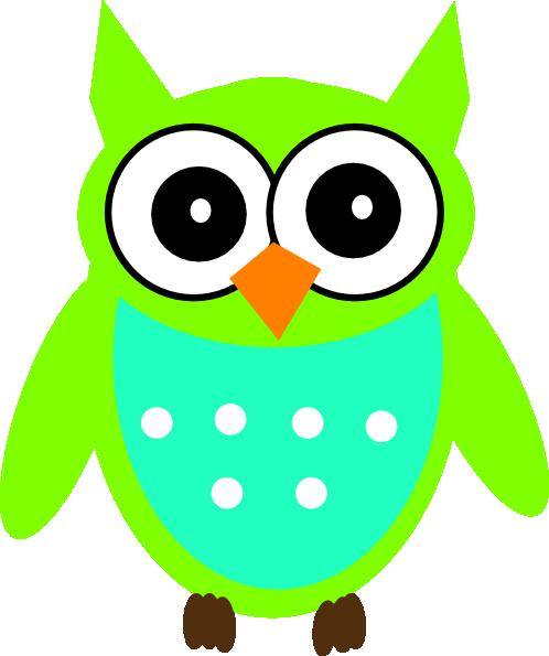 gambar kartun owl clipart best Owl School Clip Art Free Flying Owl Clip Art Free