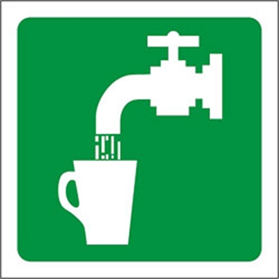 Drinking Water Symbol ( - ClipArt Best - ClipArt Best