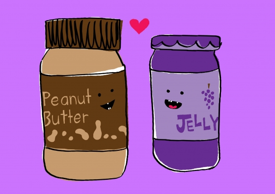 peanut essay Peanut butter has many pros there are many pros to eating peanut butter most people love the taste of it and it is healthy in most cases it is a good source of protein, dietary fiber, vitamins b3 and e, folate, magnesium, and p-coumaric acid, which is an antioxidant peanuts contain more antioxidants than many fruits.