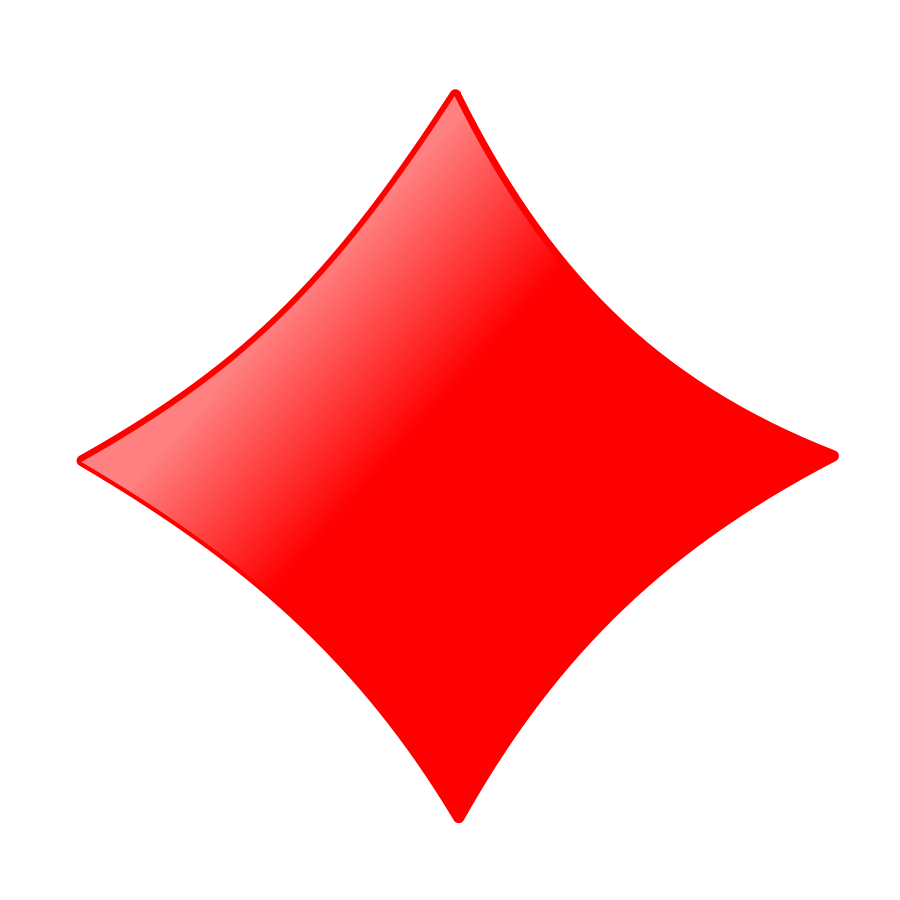 YACHT-Logo Photos, les photos de fond, fond d'écran