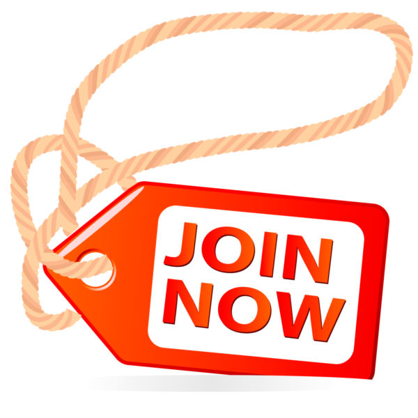 join now free