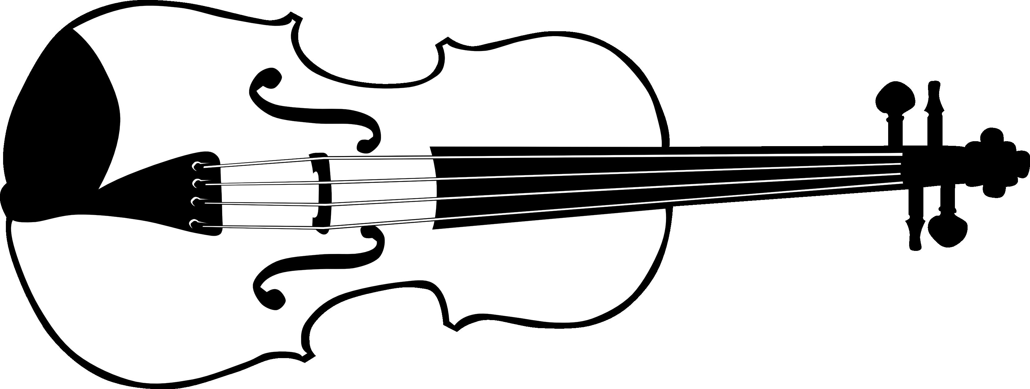 Classical Music Clip Art
