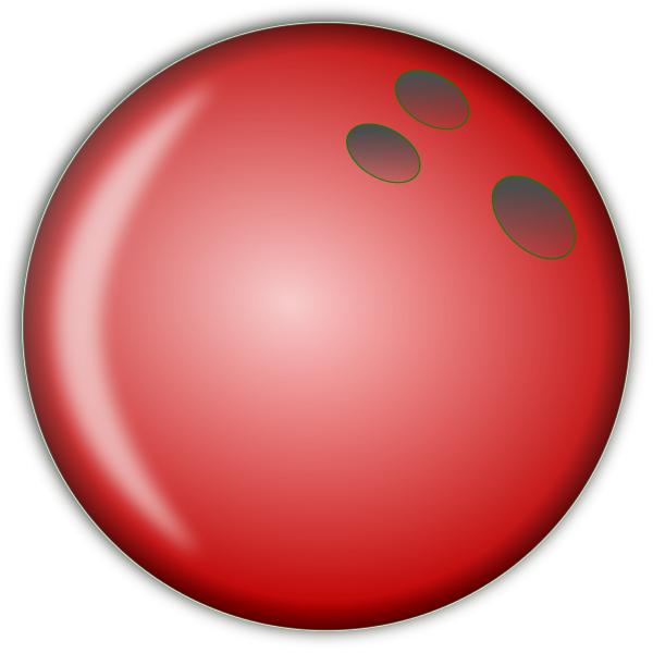 bowling ball clipart best bowling ball pictures clip art bowling ball clip art free