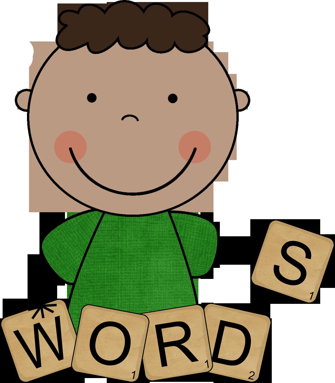Clip Art Clip Art Words clip art words clipart best tumundografico