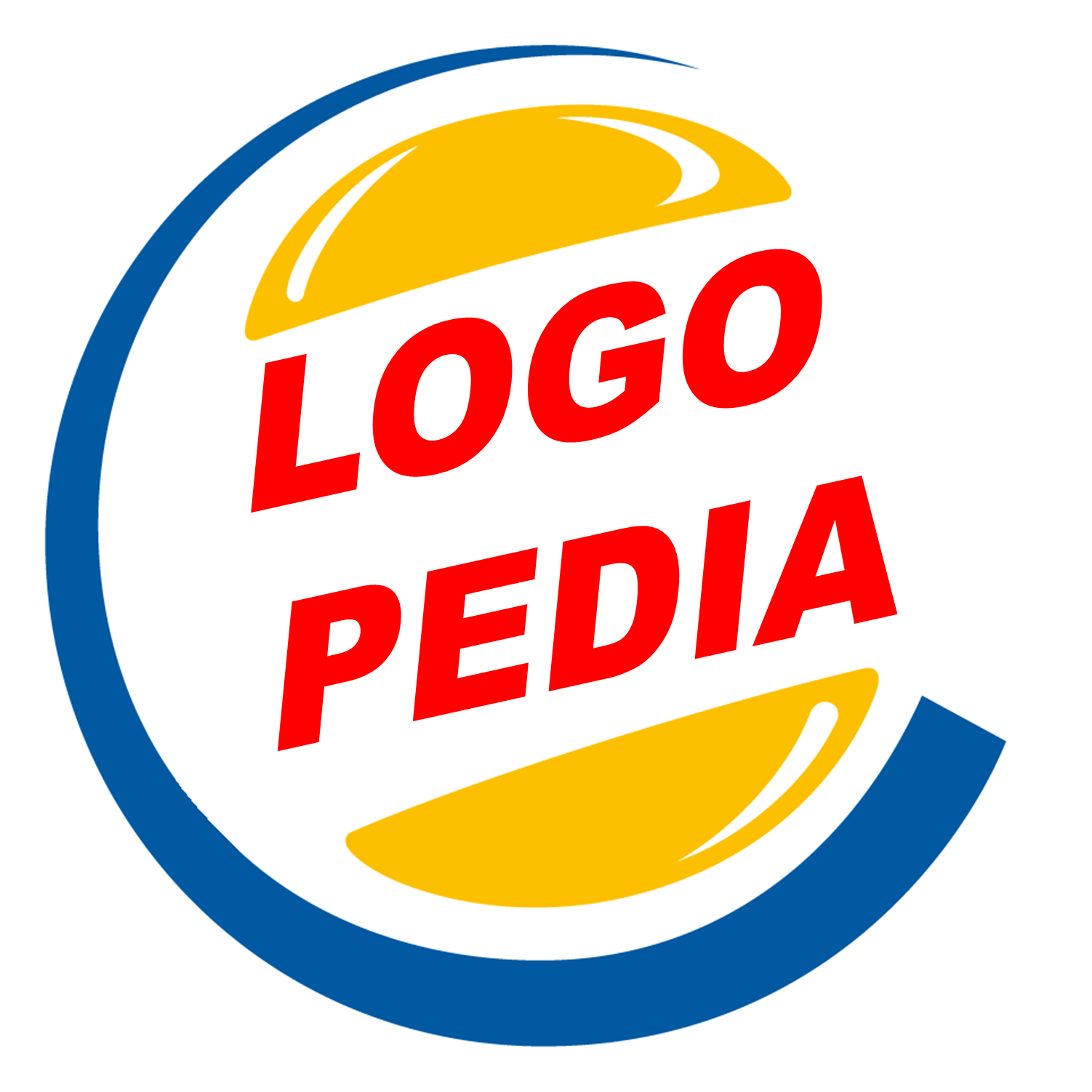 Image - Burger King Logopedia.png - Logopedia, the logo and ...