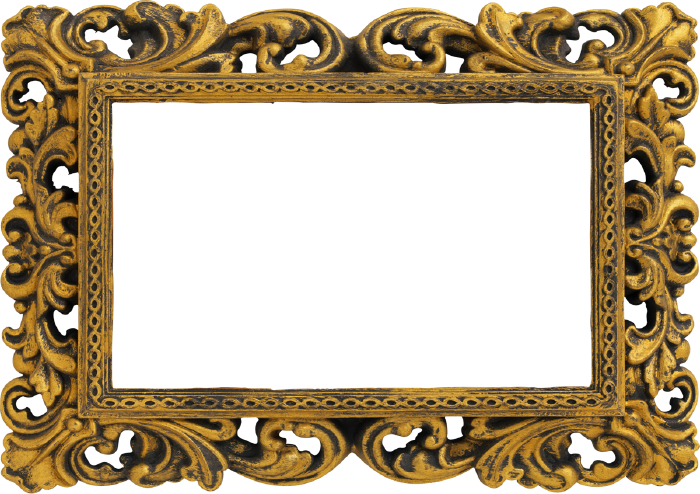 10 picture frame free cliparts that you can download to you computer ...: www.clipartbest.com/picture-frame