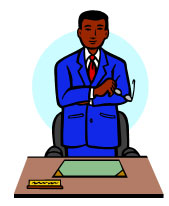 Directing Clipart Kick Off Meeting - Train , Free Transparent Clipart -  ClipartKey