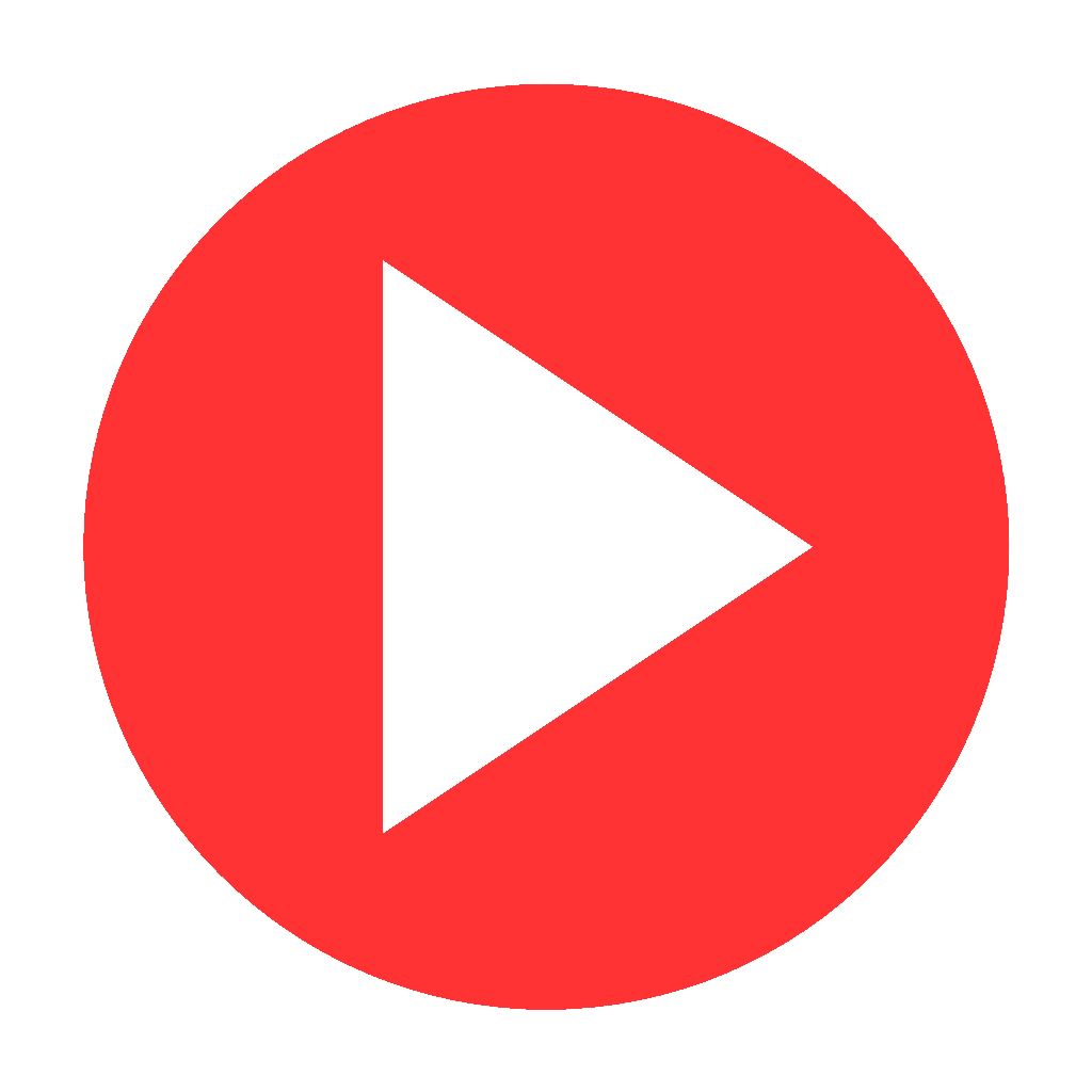 play youtube free