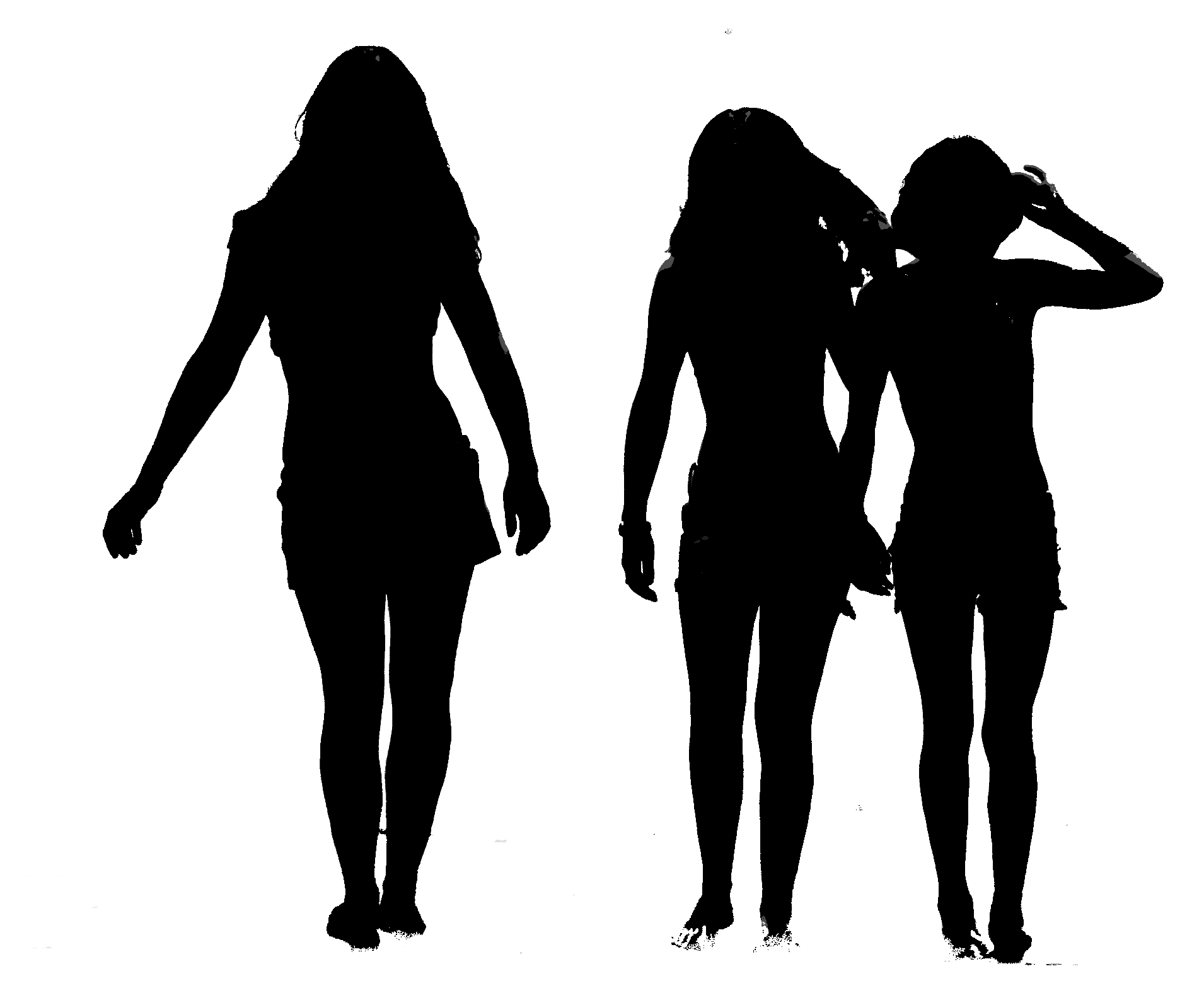 Silhouette of Trio.png