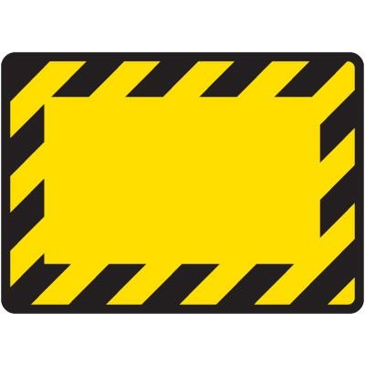 Caution Tape Border - ClipArt Best