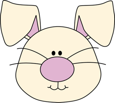 Clip Art Sad Face With Bunny Ears - ClipArt Best
