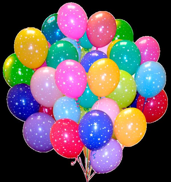 gif ballon de f u00eate clipart best birthday balloons clip art for boys birthday balloons clip art in blues