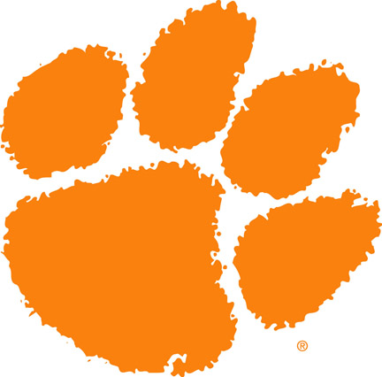 2010 Cheese Puff Previews: Clemson | The War Eagle Reader