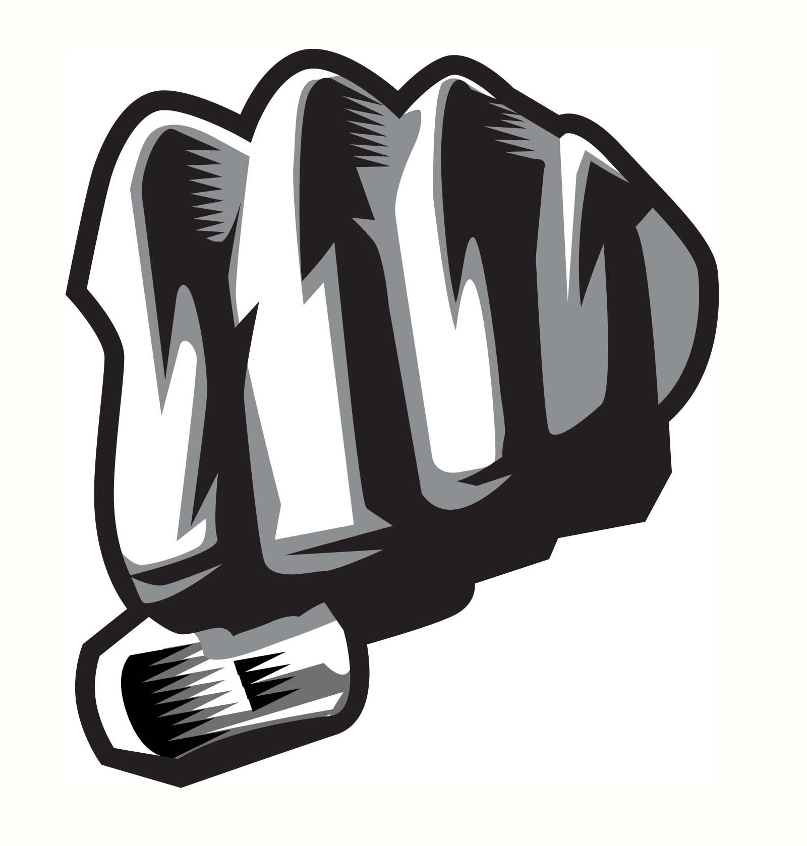 art fist