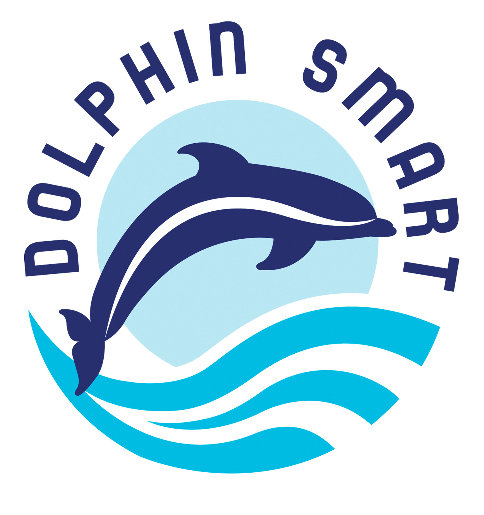 Dolphin Logo - ClipArt Best