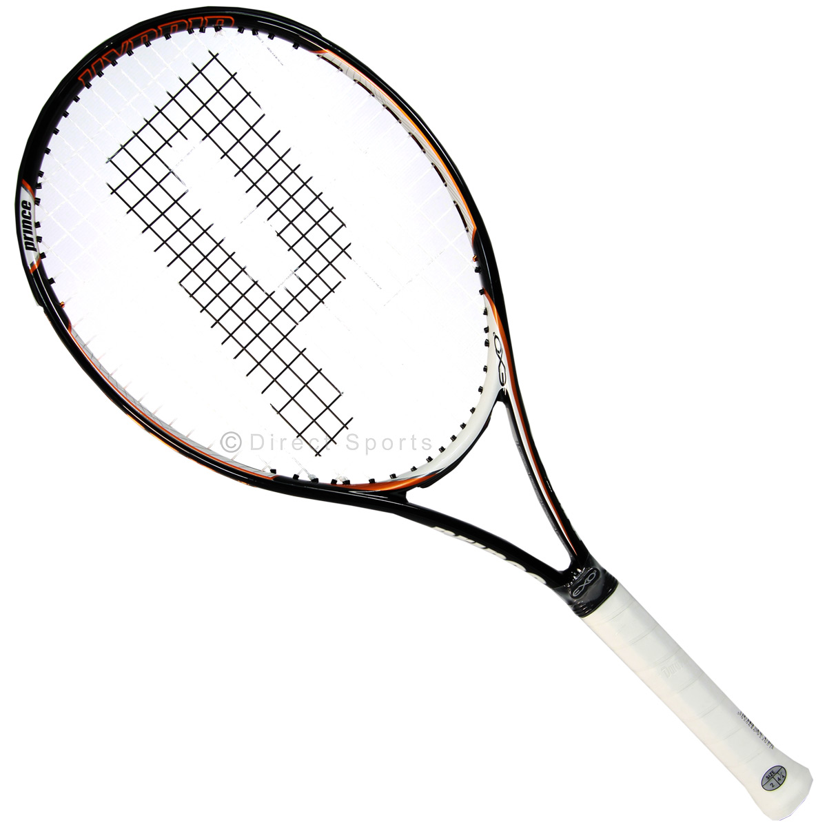 24 picture of tennis racquet free cliparts that you can download to ...