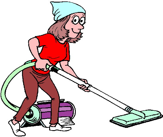 Cleaning Clip Art - ClipArt Best