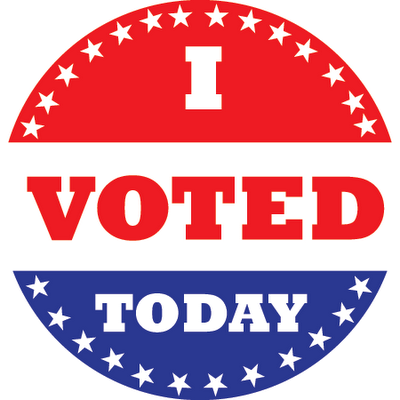 Clip Art Vote Clip Art vote clip art free clipart best clipart