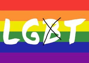 High defination lesbian squirt