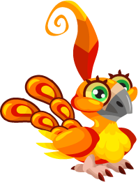 Phoenix Fire Bird - ClipArt Best