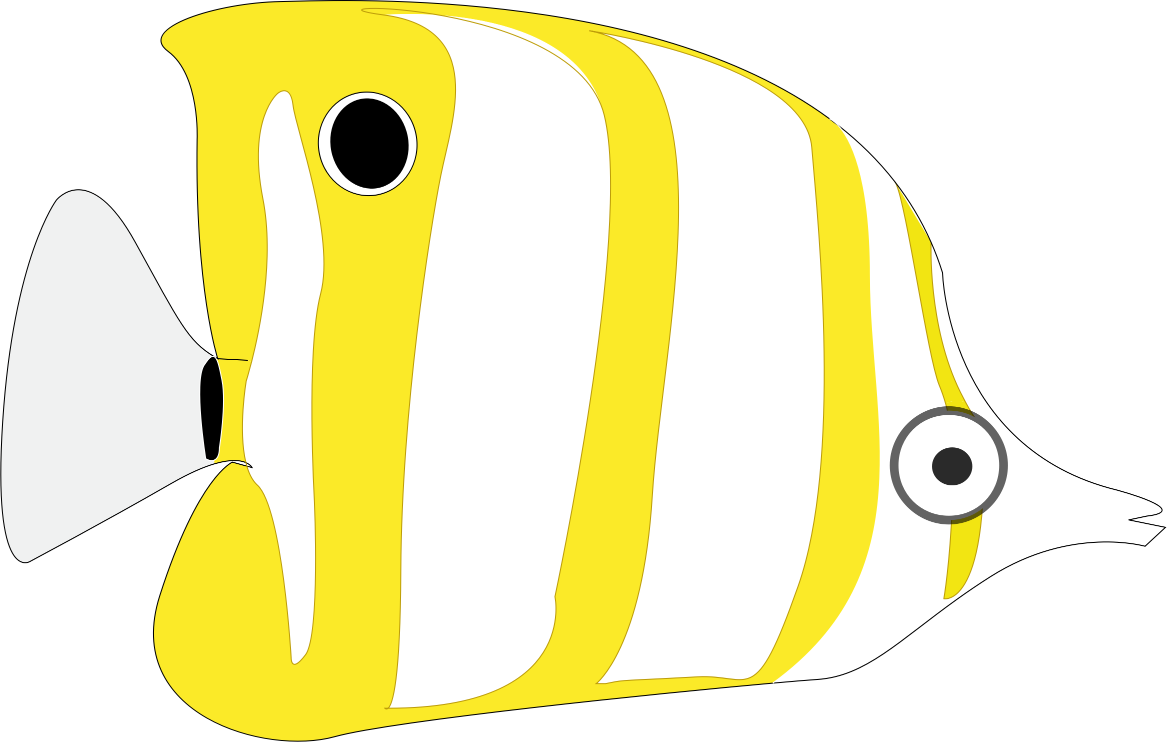 5874 as well Dr Seuss Clipart 19722 in addition 8780 as well 1174453 also Pictures Of Food Groups. on cartoon fish