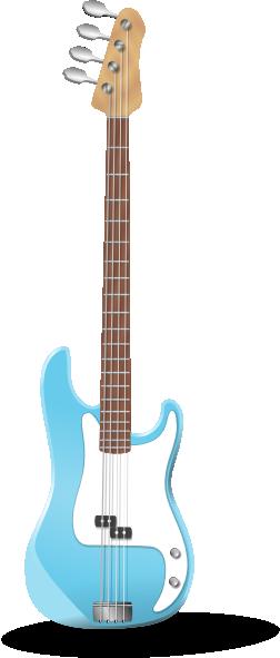 Free Guitar Clip Art - ClipArt Best