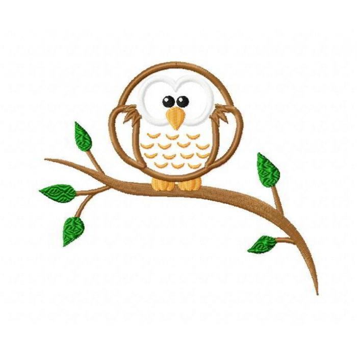 cartoon branch images clipart best owl on branch clipart black and white baby owl on branch clip art