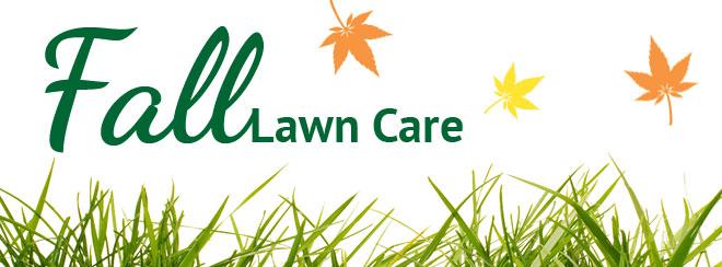 lawn service logos