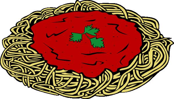 Italian Food Clip Art - ClipArt Best