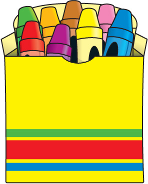 pictures of crayons clipart best crayon box clip art empty crayon box clip art jpeg