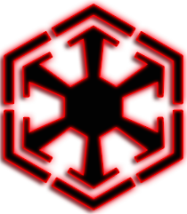 Star Wars RPG: O Imperio Sith - ClipArt Best - ClipArt Best