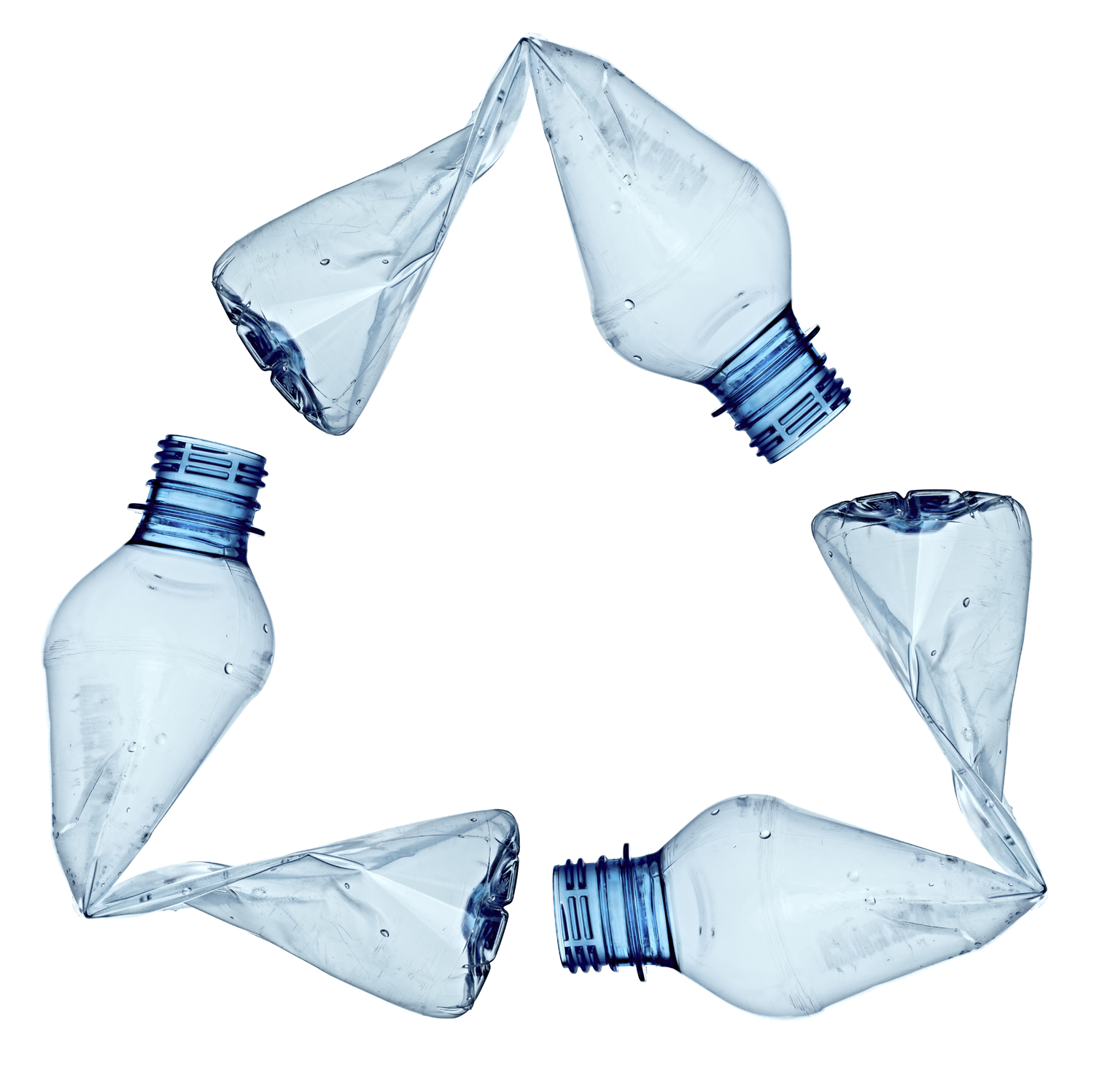 Recycle Symbol 5 - ClipArt Best