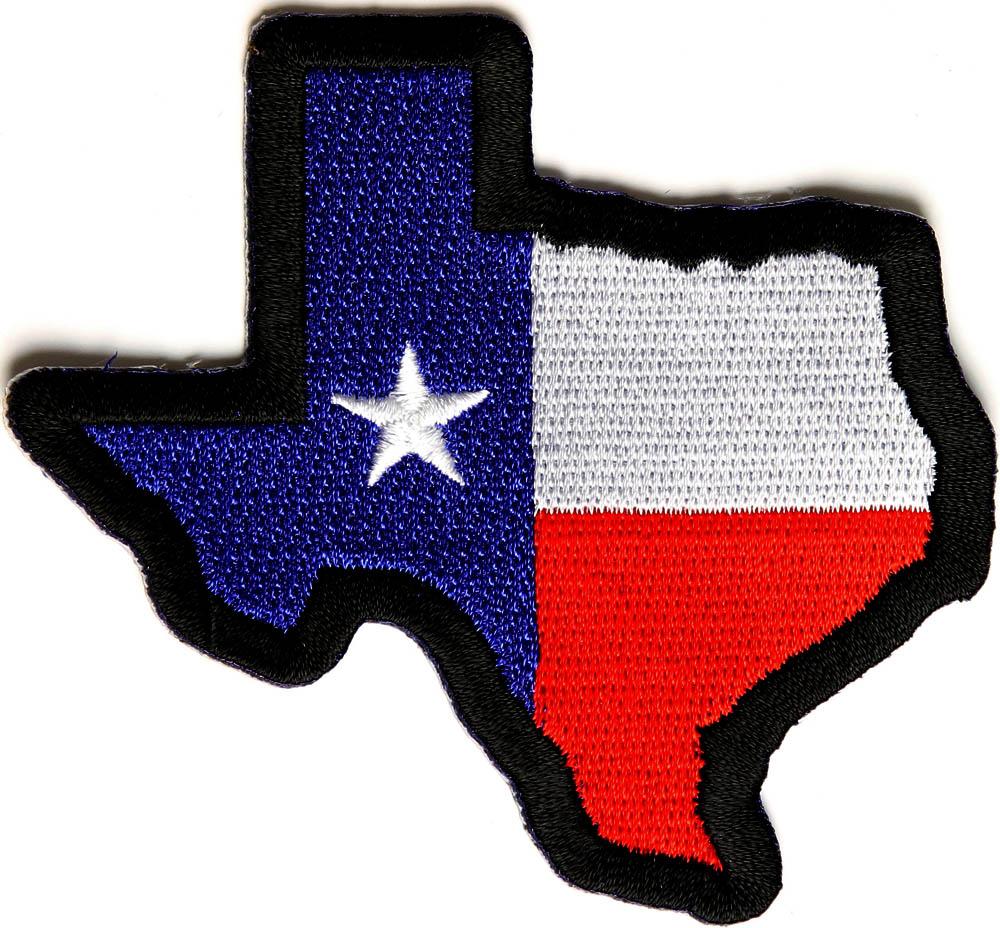 Free Clip Art Borders American Flag