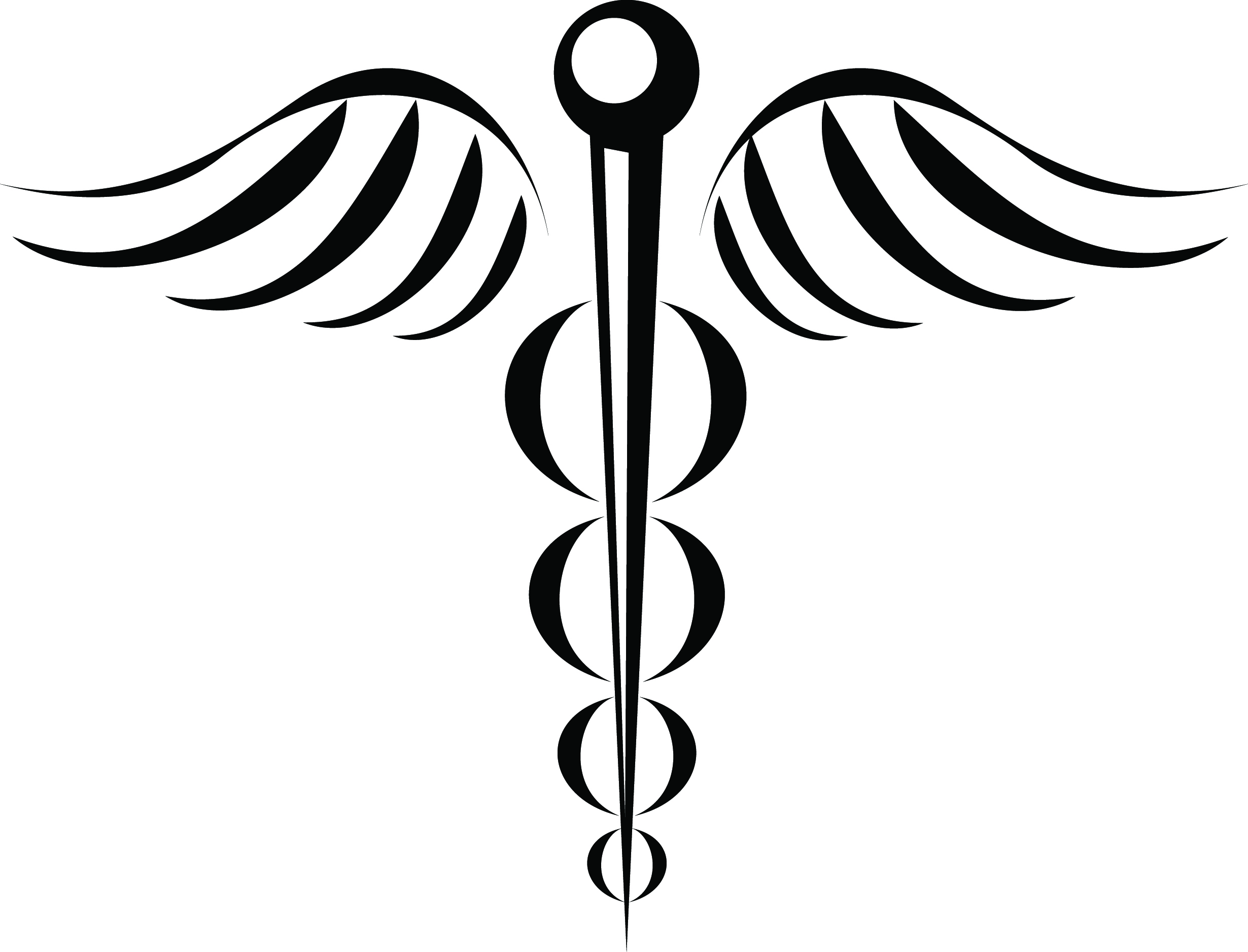 Health Insurance Symbol