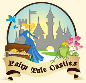 Clip Art Fairy Tale Clipart fairytale clip art clipart best picture of fairy tale castle best