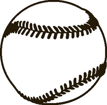 37 baseball free clip art . Free cliparts that you can download to you ...