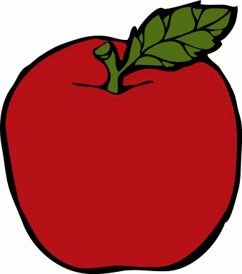 Free Apples Clipart. Free Clipart Images, Graphics, Animated Gifs ...