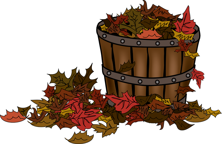 free autumn clipart images - photo #29