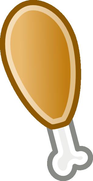 Vector Clip Art Designs Free
