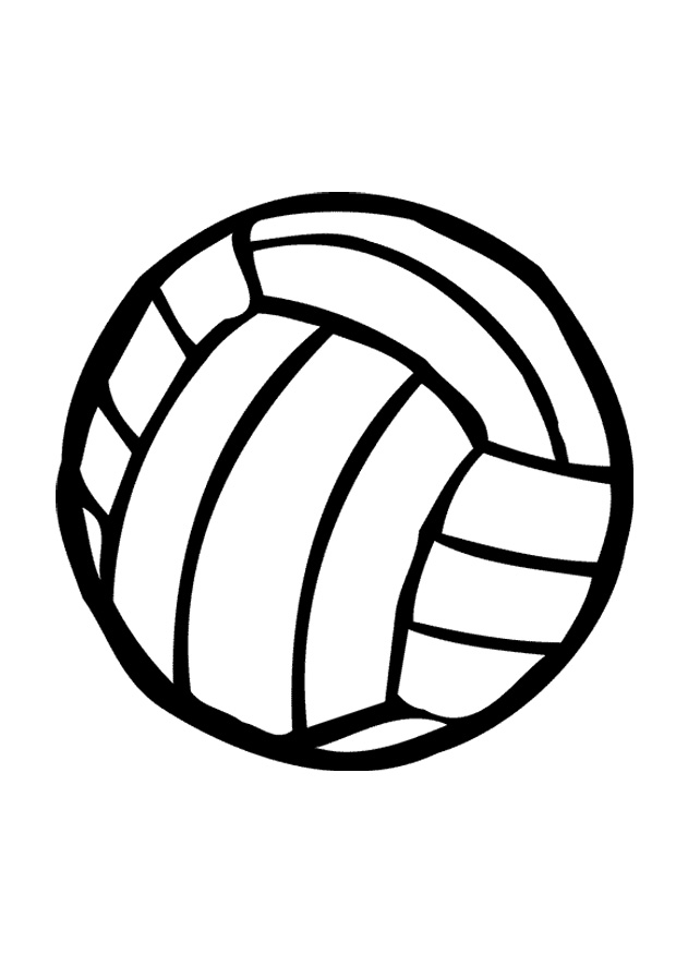 volleyball setting clipart - photo #41