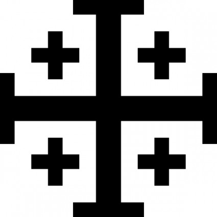 Stations Of The Cross Clipart - ClipArt Best