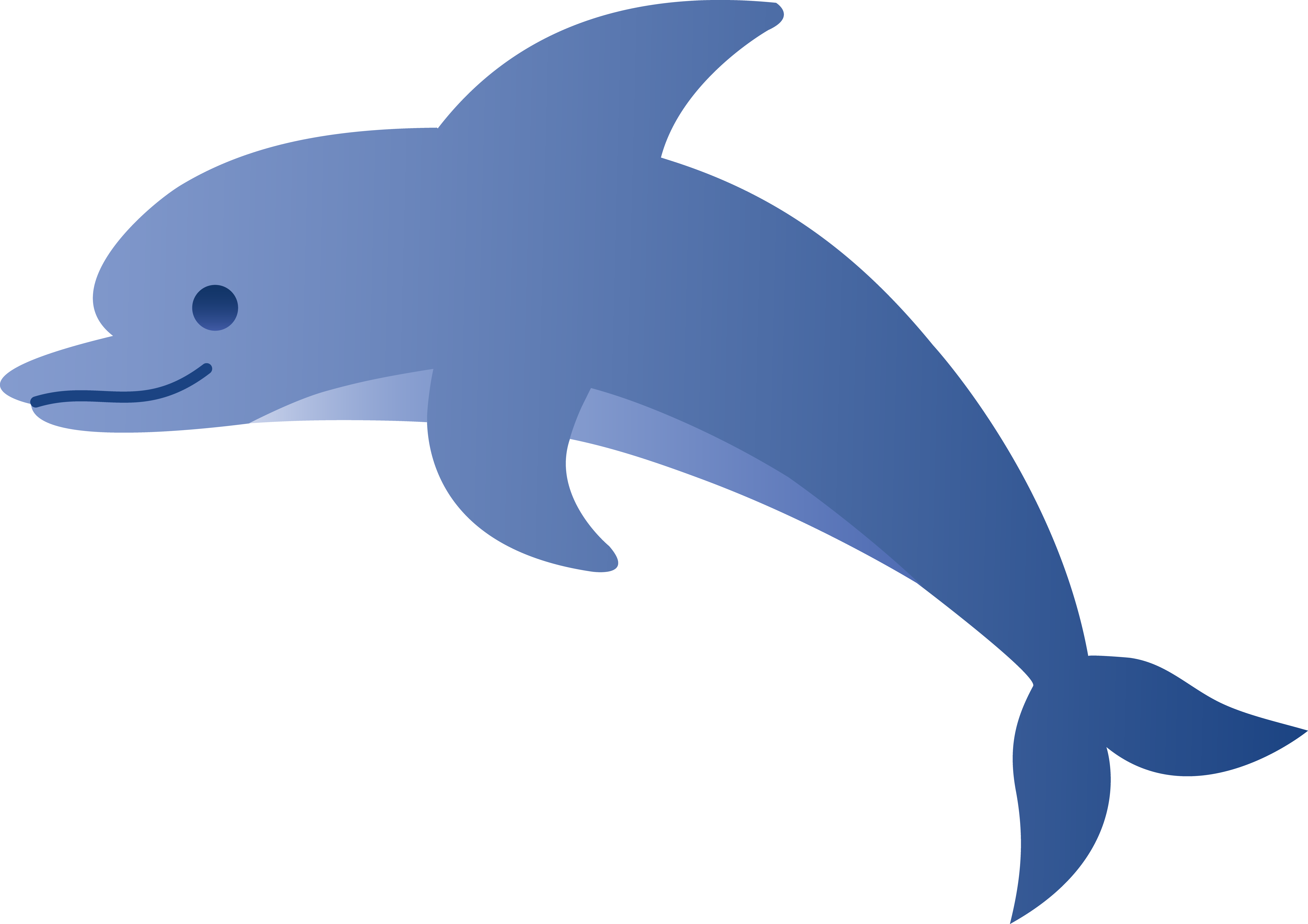 10 dolphin cartoon images . Free cliparts that you can download to you ...