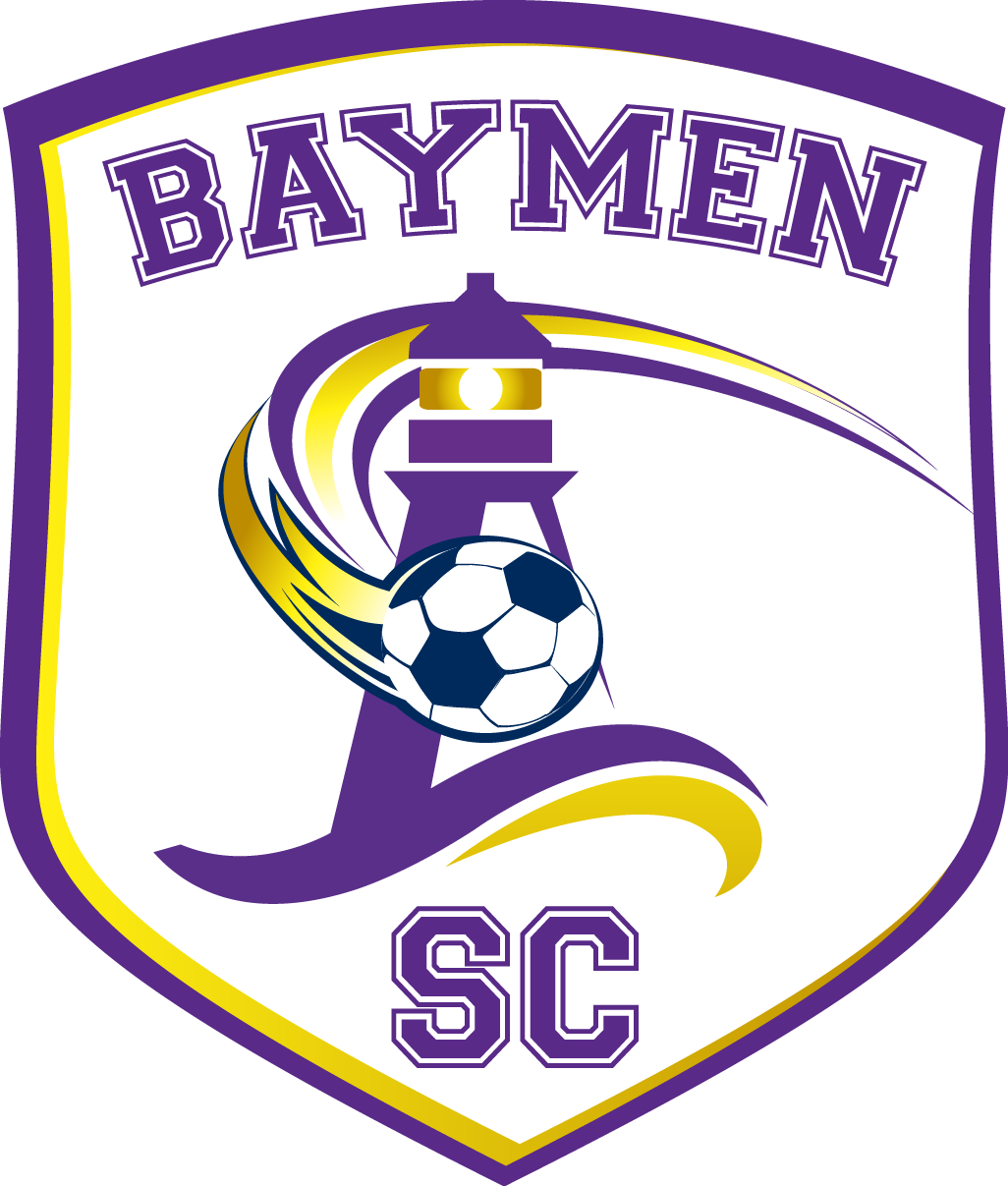 About Us – Baymen Soccer Club